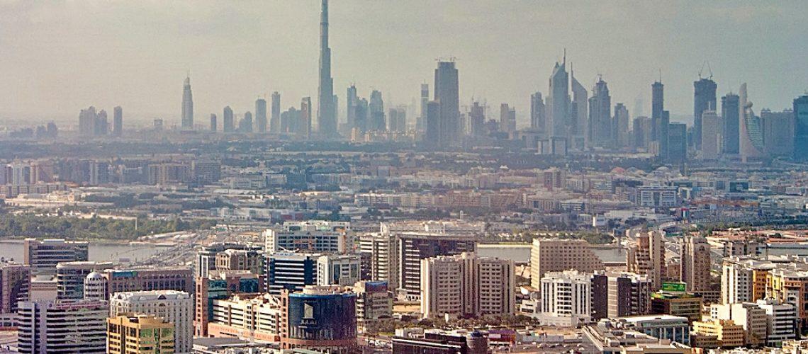 Dubai_aerial_view
