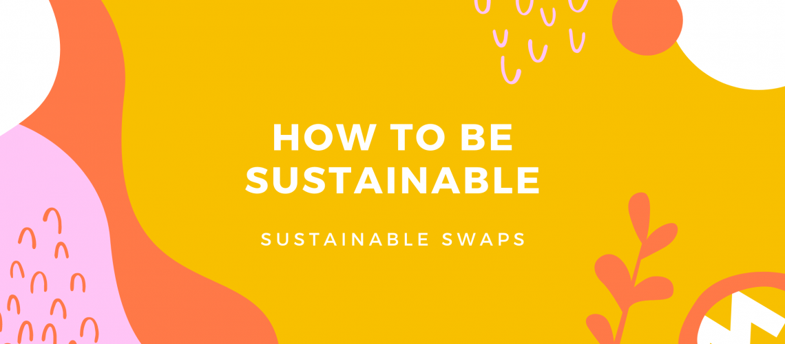 blog-banner-how-to-be-sustainable